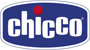 Chicco Uk Ltd