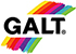 James Galt Ltd