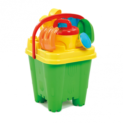 Out and About Beach Bucket Set (Styles Vary - One Supplied)