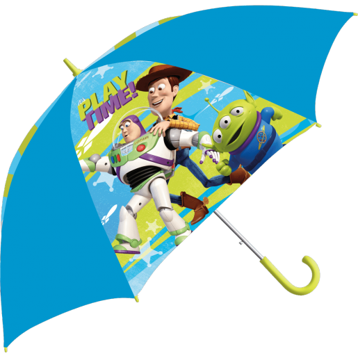 Children's Umbrella - Toy Story 4