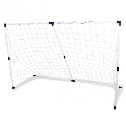 Out & About Junior Football Goal