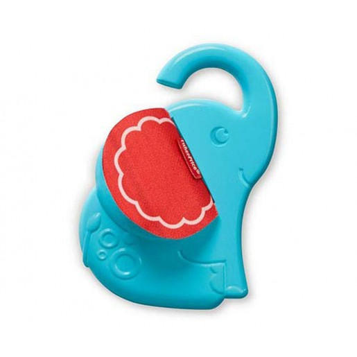 Fisher-Price Linkable Pal Elephant Mirror