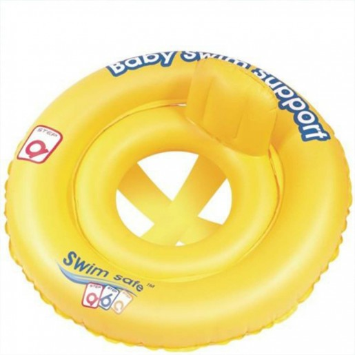 Floatable ring