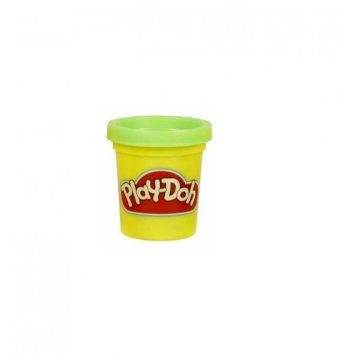 Play-Doh Single Pot (Colors Vary)
