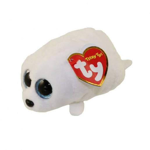 TY Beanie Boos - Teeny Tys Stackable Plush